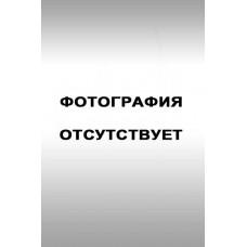 Презервативы для УЗИ №120 Extazy классические