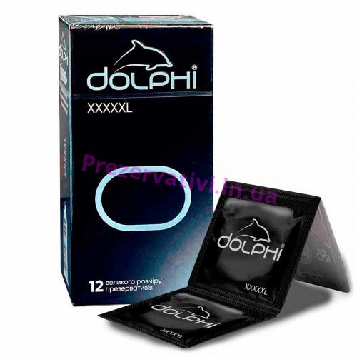 Купить презервативы dolphi