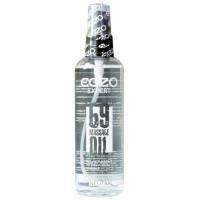Массажное масло EGZO Neutral с витамином E 100мл