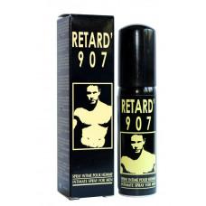 Спрей Retard 907 25ml