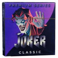 Презервативы Joker Классические №3