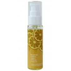 Гель-лубрикант Kailin Lemon лимон 30мл