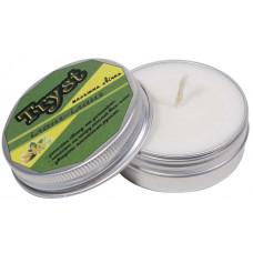 Свеча для массажа TRYST Иланг-иланг 30мл