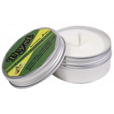 Свеча для массажа TRYST Иланг-иланг 80мл
