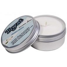 Свеча для массажа TRYST Жасмин 80мл
